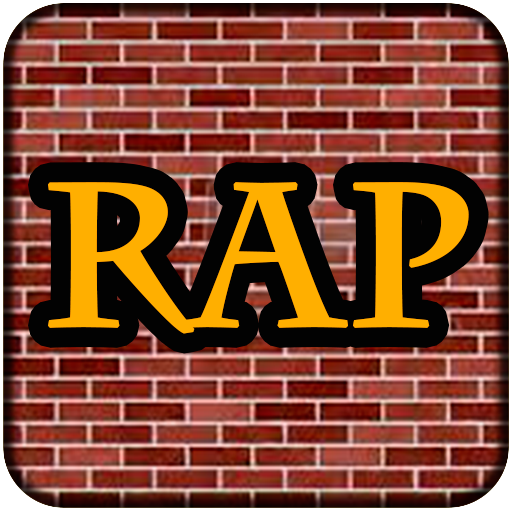 Create your bases Rap (MP3 & WAV) 8.1 APK MOD | Download Android