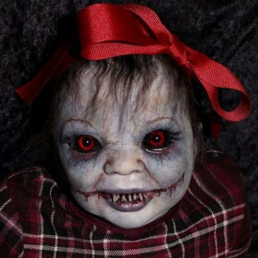Creepy Granny Evil Scream Scary Freddy Horror Game 1.2.8 APK MOD | Download Android