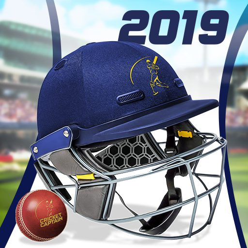 Cricket Captain 2019 0.51 APK MOD | Download Android