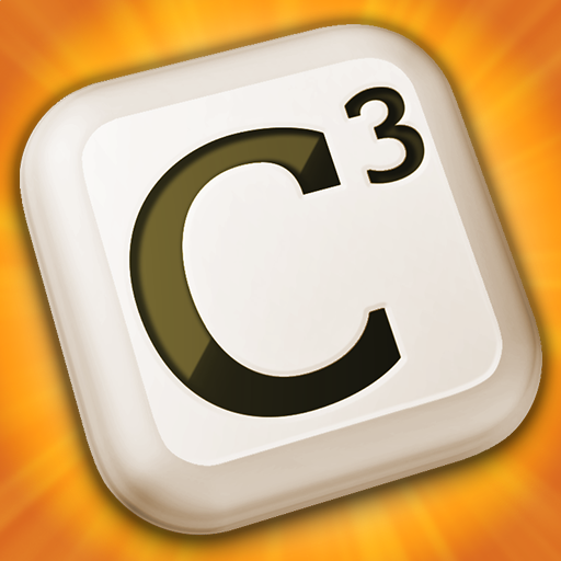 CrossCraze FREE – classic word game 3.42 APK MOD   Download Android
