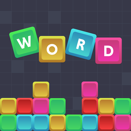 CryptoWord – Earn free BTC 1.5.6 APK MOD | Download Android