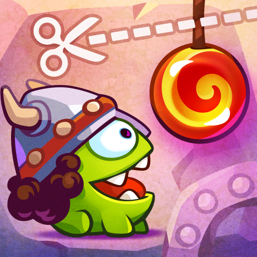 Cut the Rope: Time Travel 1.13.3 APK MOD | Download Android