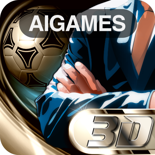 DREAM SQUAD – Soccer Manager 2.8.4 APK MOD | Download Android