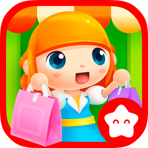 Daily Shopping Stories 1.2.5 APK MOD | Download Android