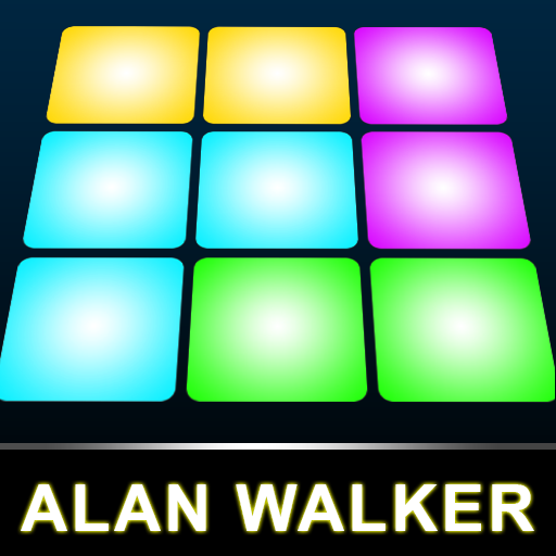 Dancing Pad: Tap Tap Rhythm Game 5.0.1 APK MOD | Download Android