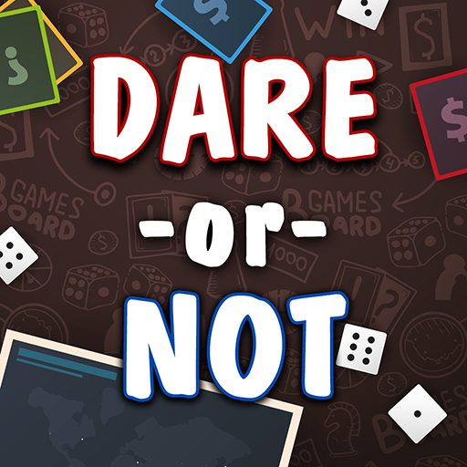 Dare or Not  APK MOD | Download Android