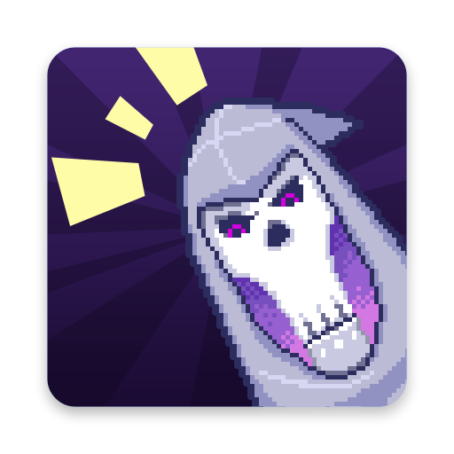 Death Coming 1.1.5.664 APK MOD | Download Android