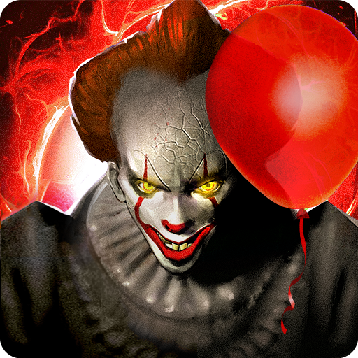 Death Park : Scary Clown Survival Horror Game 674 APK MOD | Download Android