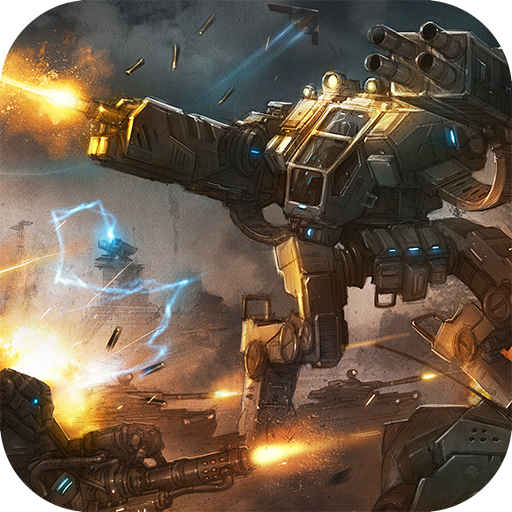 Defense Zone 3 HD 1.3.6 APK MOD | Download Android
