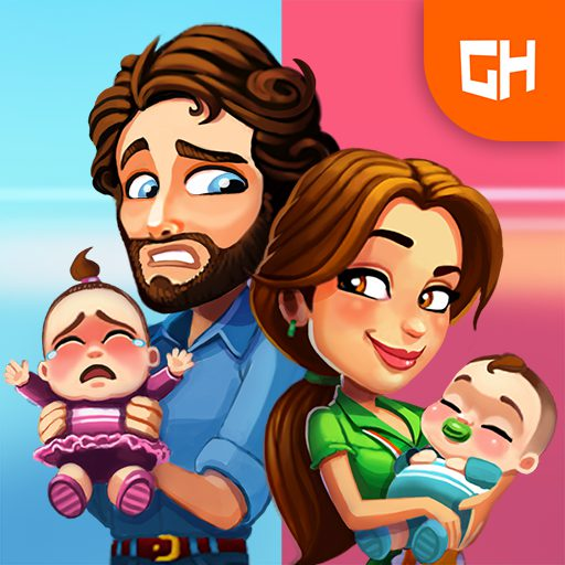 Delicious – Moms vs Dads 1.0.9 APK MOD | Download Android