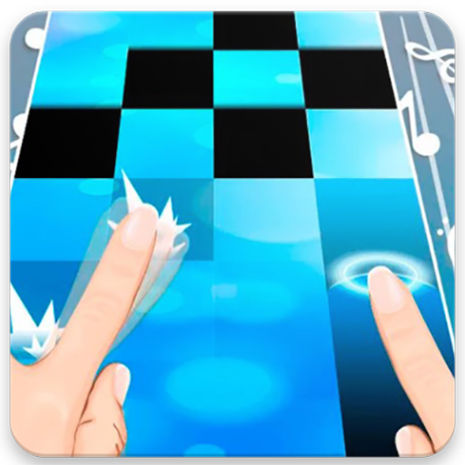 Deluxe Piano Games 1.1.1 APK MOD   Download Android