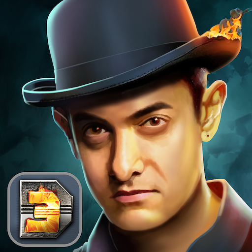 Dhoom:3 The Game 4.3 APK MOD | Download Android