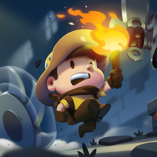 Diamond Quest: Don't Rush! 2.85 APK MOD | Download Android