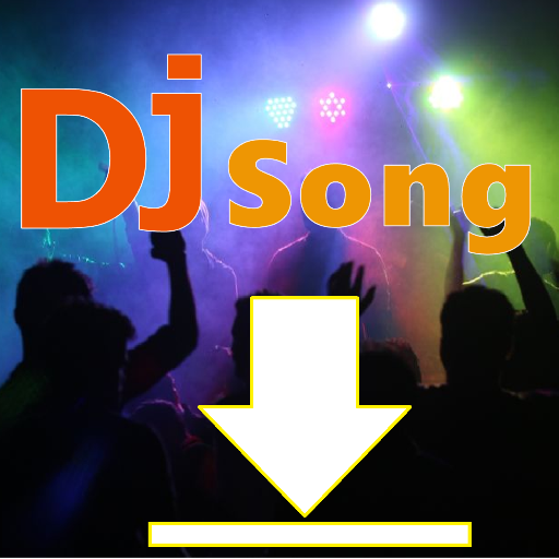 Dj Song Download and player – Remix Song : DjBox 1.1.3 APK Pro   Premium APP Free Download