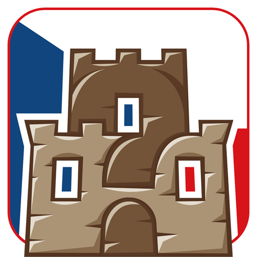 Dobyvatel 2019.04.17 APK MOD | Download Android