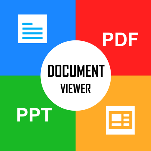 Document Manager and File Viewer  APK Pro   Premium APP Free Download