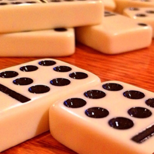 Domino 3.3.4 APK MOD | Download Android