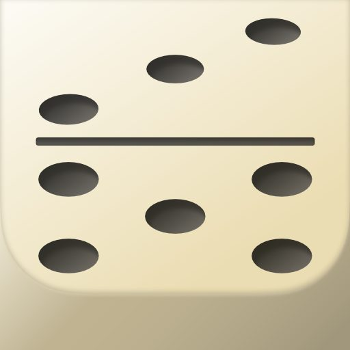 Domino! The world's largest dominoes community  APK MOD | Download Android