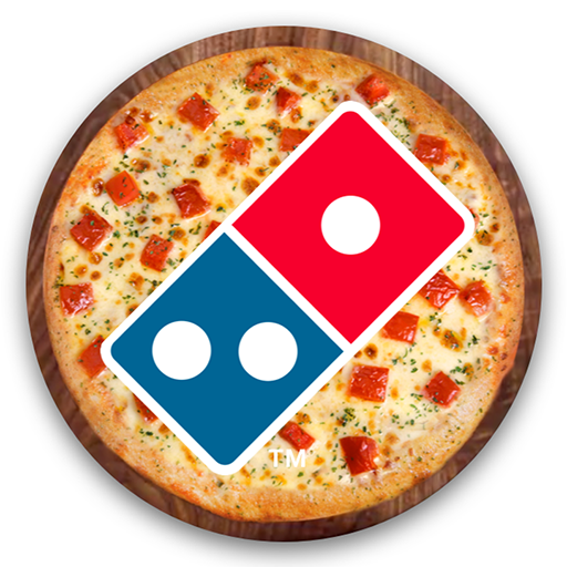 Domino's Pizza Indonesia – Home Delivery Expert 5.1.03 APK Pro | Premium APP Free Download
