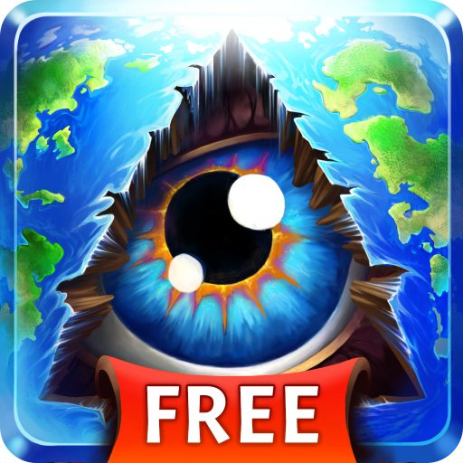 Doodle God Free Аlchemy 3.2.64 APK MOD | Download Android