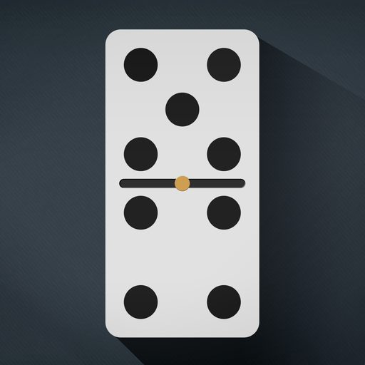 Dr. Dominoes 1.19  APK MOD | Download Android