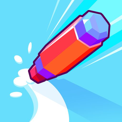 Draw Around 1.2.0 APK MOD | Download Android