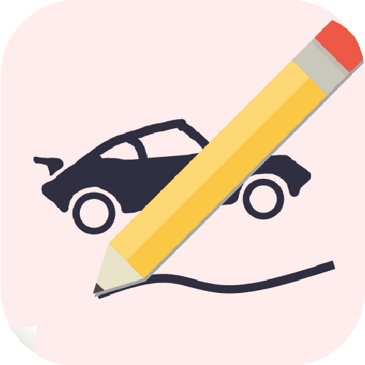 Draw Your Car – Create Build and Make Your Own Car 1.9 APK MOD | Download Android