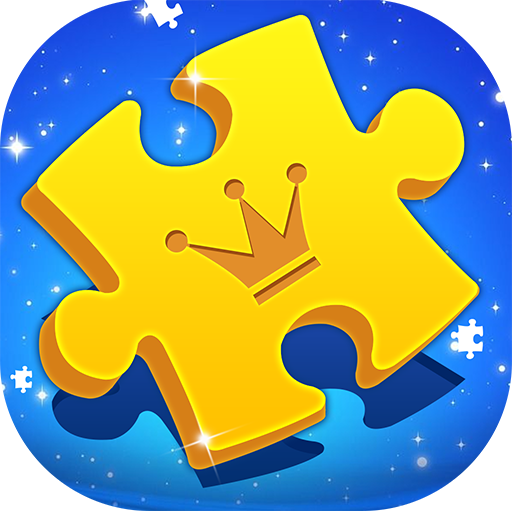 Dream Jigsaw Puzzles World 2019-free puzzles 3.5.1 APK MOD | Download Android