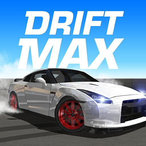 Drift Max 7.1 APK MOD | Download Android