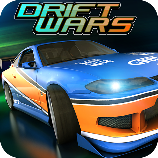 Drift Wars 1.1.6 APK MOD | Download Android