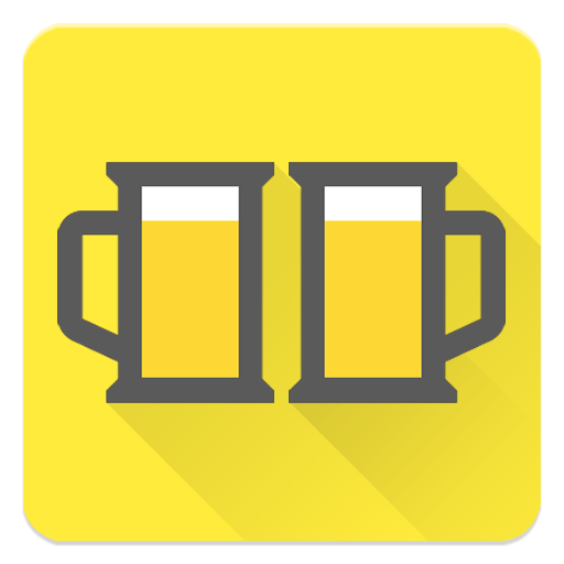 Drink & Smiles: Drinking games 4.0.23 APK MOD | Download Android