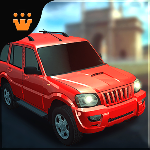 Driving Academy: Car Games & Driver Simulator 2021  3.1 APK MOD | Download Android