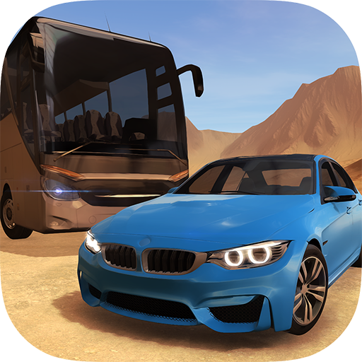 Driving School 2016 3.1 APK MOD | Download Android