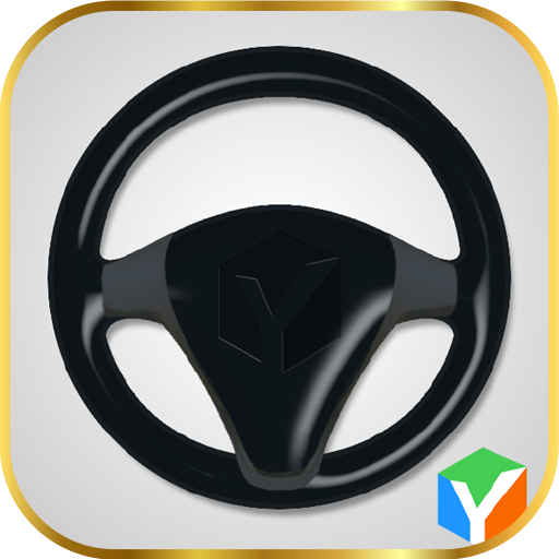 Driving School 2020 – Car, Bus & Bike Parking Game  APK MOD   Download Android