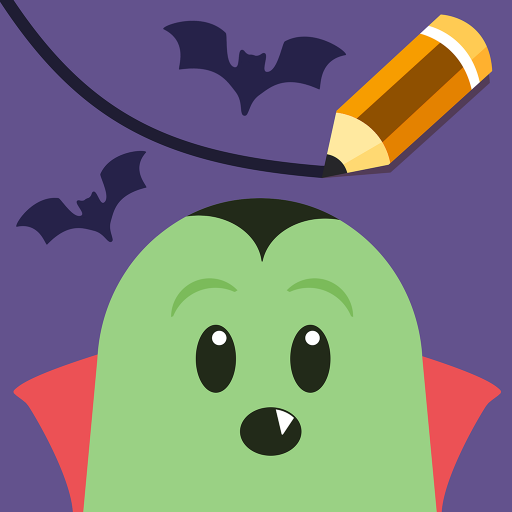 Dumb Ways To Draw 4.9.2 APK MOD   Download Android