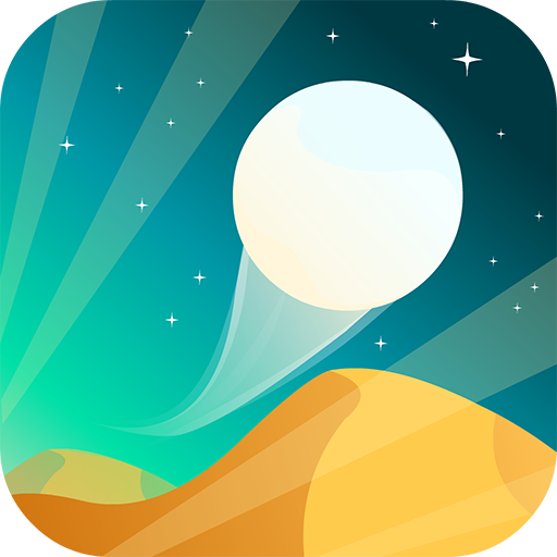Dune!  APK MOD | Download Android