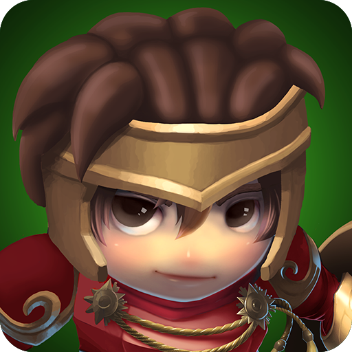 Dungeon Quest 3.1.2.1 APK MOD | Download Android