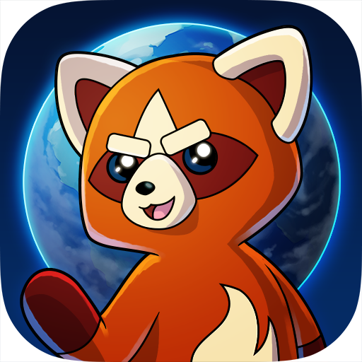 Dynamons World 1.5.3 APK MOD | Download Android