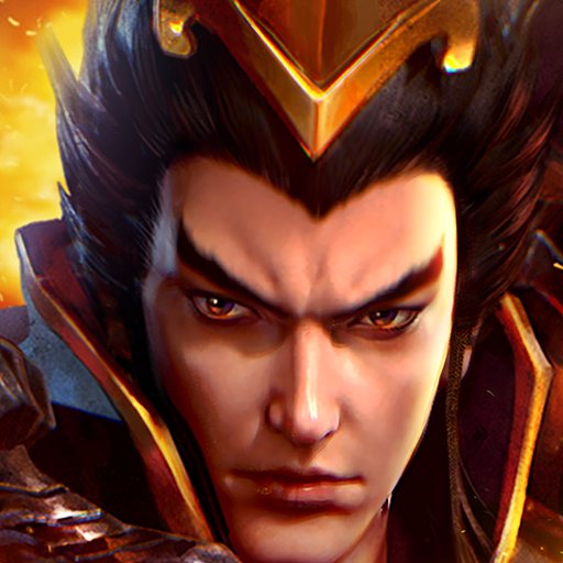 Dynasty Blade 2: ROTK Infinity Glory 26.0.00 APK MOD   Download Android