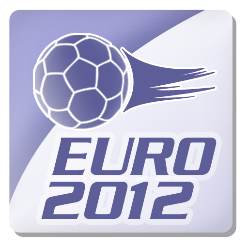 EURO 2012 Football/Soccer Game 1.0.5 APK MOD | Download Android