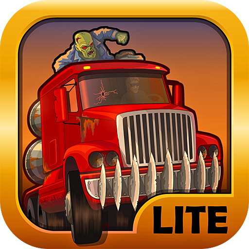 Earn to Die Lite 1.0.28 APK MOD | Download Android