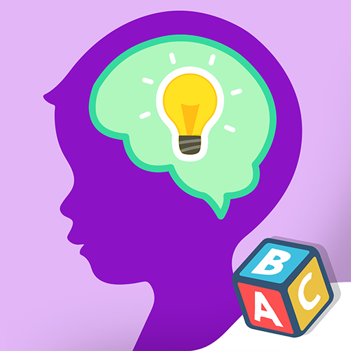 Educational Games. Memory 3.2 APK MOD | Download Android