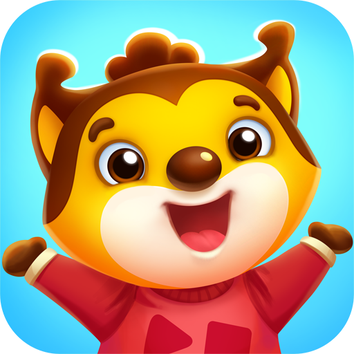 Educational games for kids & toddlers 3 years old 1.6.0 APK MOD | Download Android