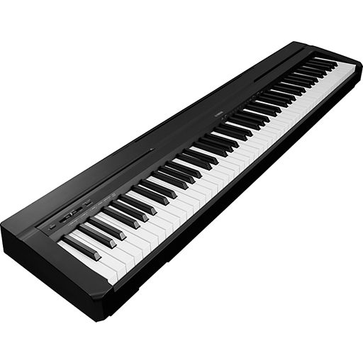 Electric Piano 2.8 APK MOD | Download Android
