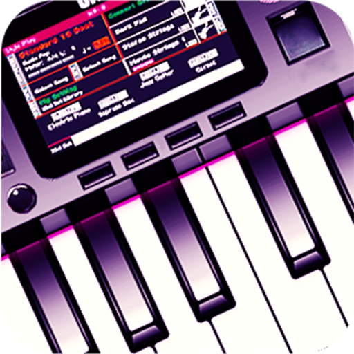 Electronic ORG 2018 New 1.1 APK MOD | Download Android