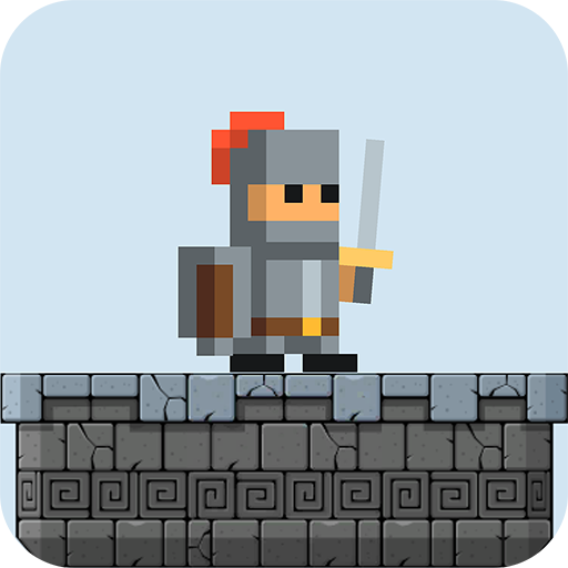Epic Game Maker – Create and Share Your Levels! 1.95 APK MOD | Download Android