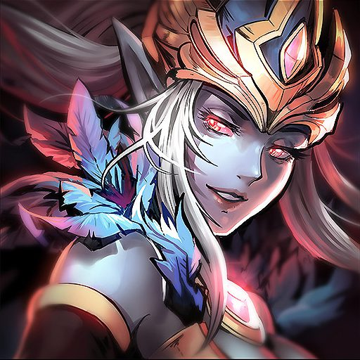 Epic Summoners: Hero Legends – Fun Free Idle Game 1.0.1.256 APK MOD | Download Android