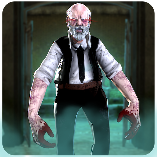 Erich Sann : horror games at the academy 2.8.1 APK MOD | Download Android