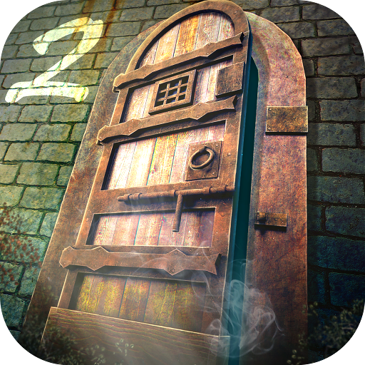 Escape game: 50 rooms 2 33 APK MOD | Download Android