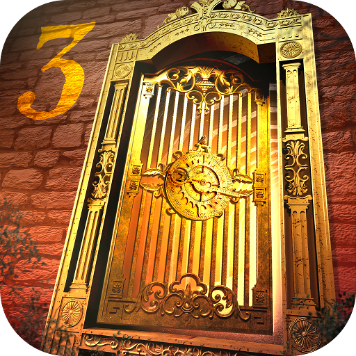 Escape game: 50 rooms 3 31 APK MOD | Download Android
